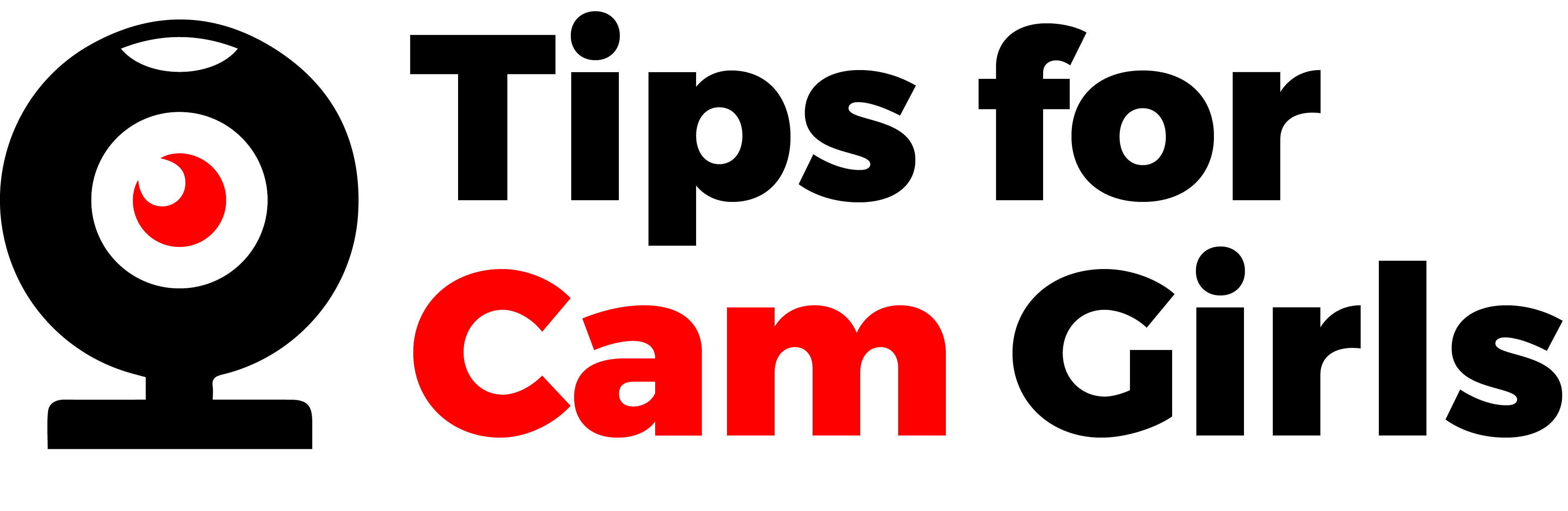 Tips For Cam Girls