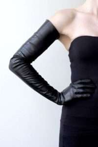Sexy accessories for naughty nights