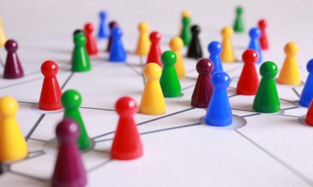 3 Tips For A Good Member Base