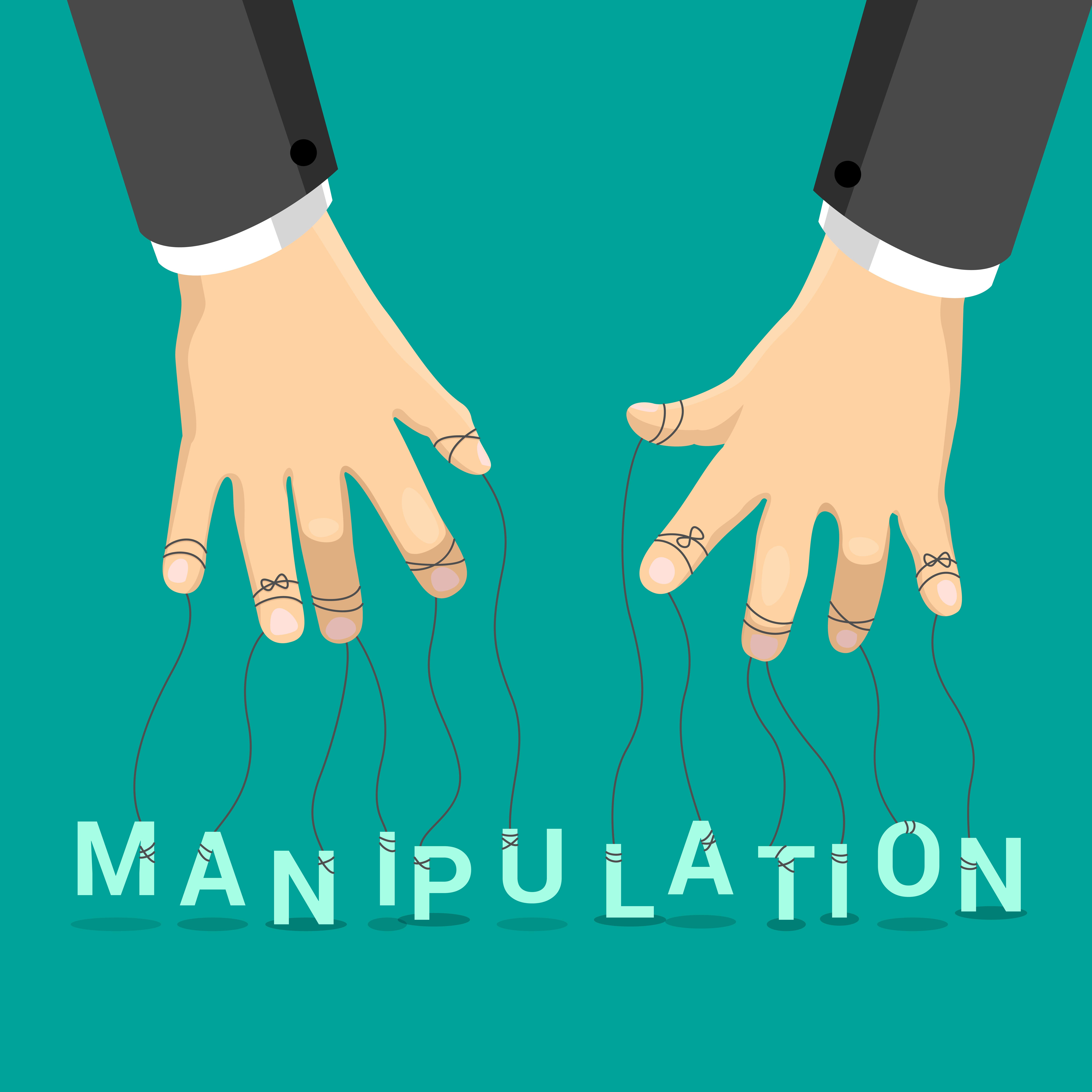 Avoiding member manipulation