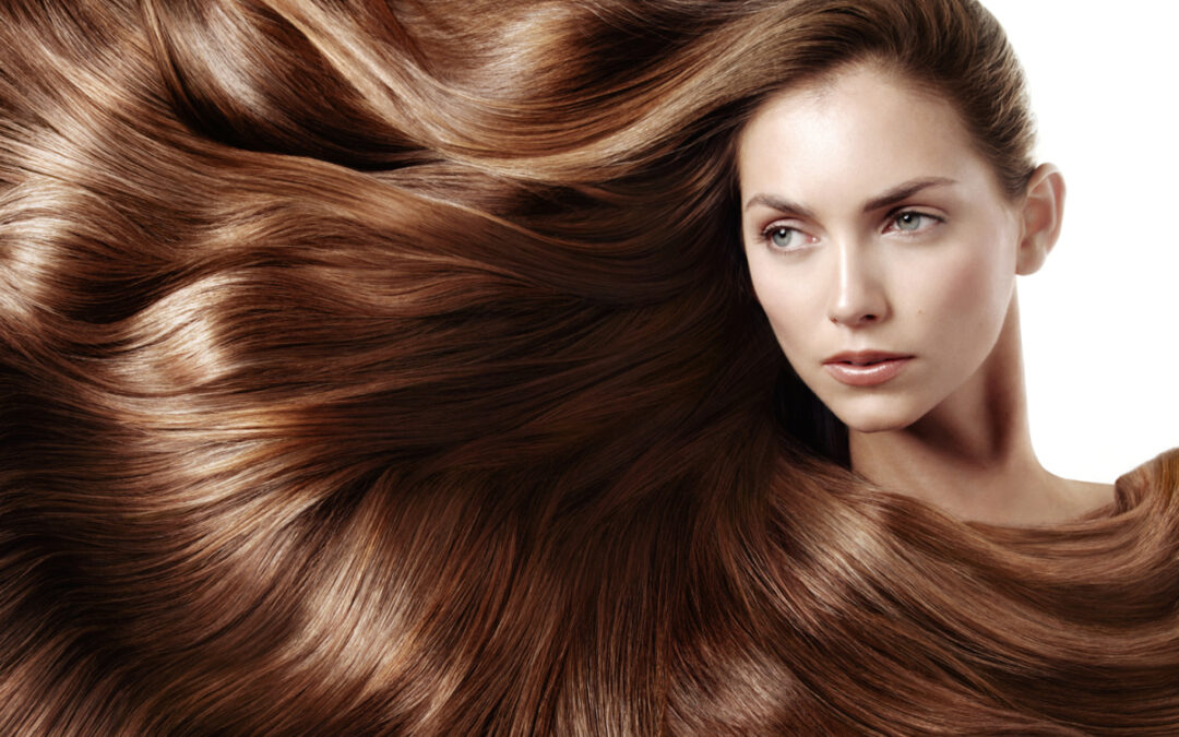 Pro tips for a perfect hair routine