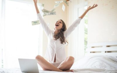 How can a professional trainer improve my income?
