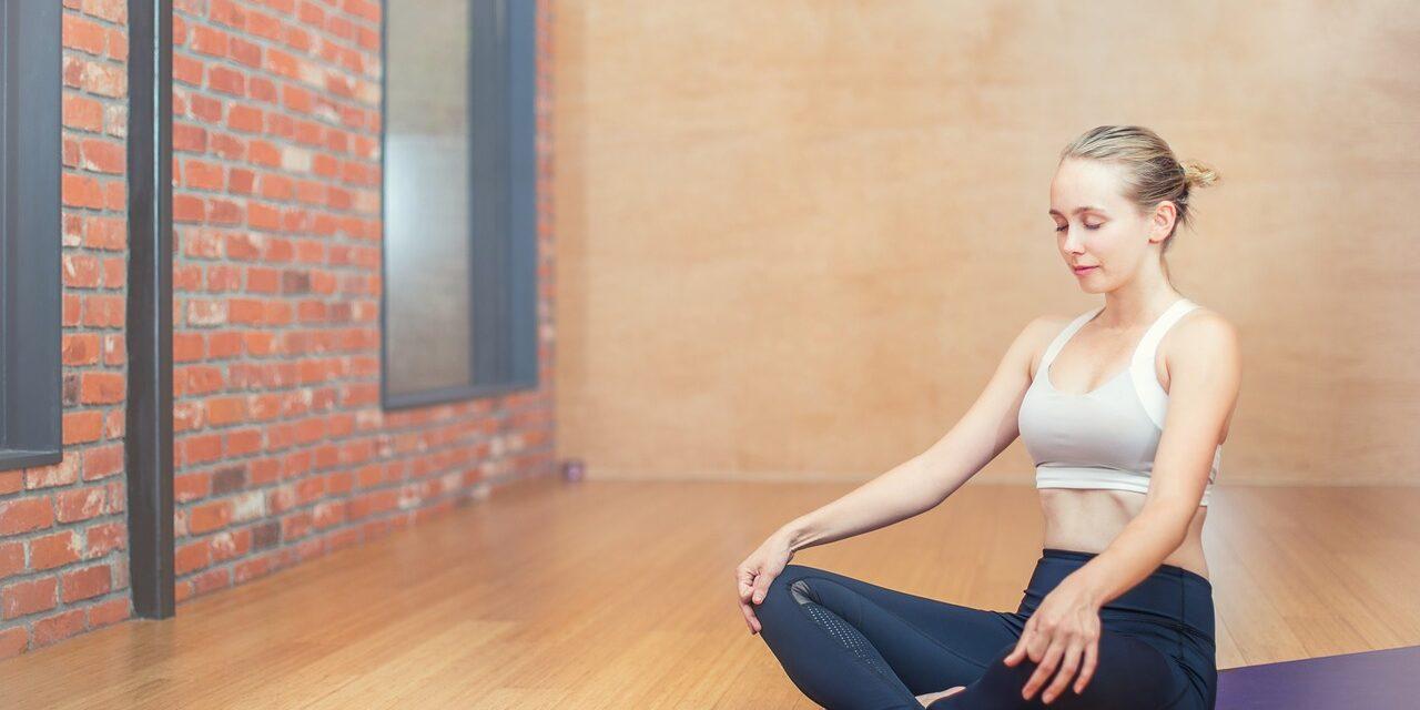Benefits of Mindfulness
