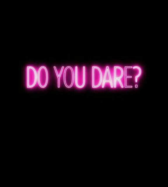 Dirty Truth Or Dare Questions to heat things up